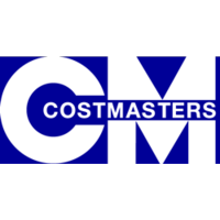 COSTMASTERS Fiduciaire