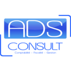 ADS CONSULT SRL comptable Bruxelles