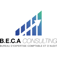 BECA Consulting