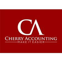 Cherry Accounting