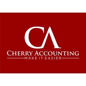 Cherry Accounting comptable Ixelles