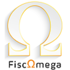 FISCOMEGA comptable Forest
