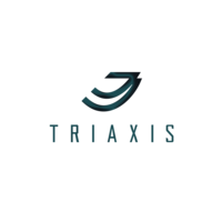 TRIAXIS SPRL