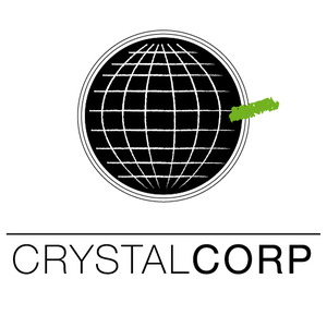 CRYSTALCORP SPRL comptable Mons