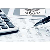 BA ACCOUNTING & TAX SOLUTIONS